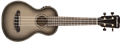 Breedlove Lu'au Concert   Ghost E  Acoustic Electric Ukulele