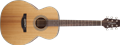 Takamine GN20-NS  Natural Satin  NX 6-String Acoustic Guitar