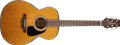 Takamine GN30  Natural     6-String Acoustic Guitar
