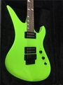 Schecter USA CUSTOM SHOP Production Series Gen-1 Prototype Avenger FR  Green        6-String Electric Guitar