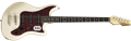 Schecter    DIAMOND SERIES  Hellcat-VI  Ivory Pearl 6-String Electric Guitar