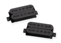 Seymour Duncan  MARK HOLCOMB ALPHA & OMEGA 6-String Humbucker set