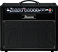 IBANEZ Iron Label IL15  15W Tube Guitar Combo