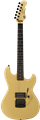 G&L TRIBUTE SERIES  Jerry Cantrell Signature  Ivory    6-String Electric Guitar