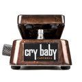 Dunlop JC95 Jerry Cantrell  Cry Baby Wah Pedal