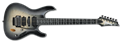 IBANEZ JIVA10 Deep Space Blonde Nita Strauss 6-String Electric Guitar
