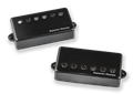Seymour Duncan Jeff Loomis Blackouts Humbucker Set