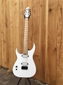 Schecter DIAMOND SERIES Keith Merrow KM-7 Mk-III Hybrid Snowblind Left Handed 7-String Electric Guitar 2020