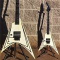 USED ESP Alexi Laiho   Scythe Left Handed 6-String Electric Guitar