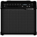 LINE 6 Spider V 30 Guitar Amplifier