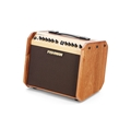 FISHMAN Loudbox Mini MAHOGANY PRO-LBX-5MH Acoustic Amplifier