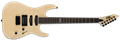 LTD MH403HT  Natural Satin   6-String Electric Guitar 2017