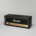 Marshall DSL Series DSL100H    100 Watt Tube Head