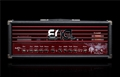 "ENGL E 766 MARTY FRIEDMAN ""INFERNO"" SIGNATURE 100  TUBE HEAD"