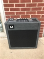 MORGAN MVP23 COMBO - Twilight  Tube Guitar  Amp