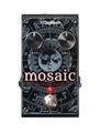 Digitech Mosaic 12-String Effect pedal