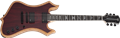 Wylde Audio  Nomad   Cocobolo  6-String Electric Guitar 2020