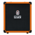 Orange Crush  Bass 25  Combo Amp