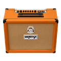 Orange Tremlord 30 Tube Guitar Combo
