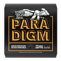 Ernie Ball PARADIGM 2022 HYBRID SLINKY ELECTRIC GUITAR STRING Set