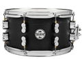 "PDP 7x13"" Black Wax PDSN0713BWCR  Snare Drum"