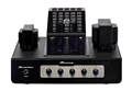 AMPEG Portaflex PF-20T  Tube Bass Head
