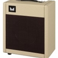 MORGAN PR-12C  12-Watt Tube Amp Combo