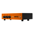 Orange Pedal Baby 100 Watt Class A/B Power Amp