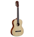 Alvarez Regent RC26  6-String Classical Guitar