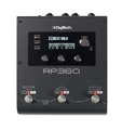 Digitech RP-360 Multi EFX w/Expression Guitar Effects Pedal