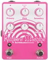 EarthQuaker Devices Rainbow Machine V2 Pedal