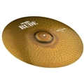 Paiste Rude 20 inch Ride/Crash  Cymbal