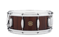 "Gretsch S1-5514-RW  5 1/2 x14"" Rosewood Snare Drum"