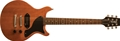 HAMER XT Series Special Jr.  Natural 6-String Electric Guitar 2017