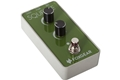FOXGEAR SQUEEZE - Optical Compressor Pedal