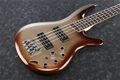 Ibanez SR300E Charred Champagne Burst 4-String Electric Bass Guitar 2020