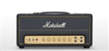 Marshall Studio Vintage  SV20H    Tube Guitar Head