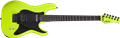 Schecter DIAMOND SERIES Sun Valley Super Shredder FR/S Birch Green  6-String Electric Guitar