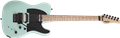 Schecter    DIAMOND SERIES Sun Valley Super Shredder PT-FR-S   6-String Electric Guitar 2020