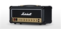 Marshall Studio Classic  SC20H Tube Guitar Head