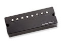 Seymour Duncan Sentient-8 Active Mount 8-String Pickup