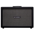 SYNERGY 2x12 EXT Guitar Cabinet