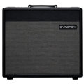 "SYNERGY Syn 30  1-12"" All-Tube Guitar Combo"