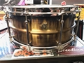 "Joyful Noise TKO 6.5"" x 14"" snare - Serial Number 13"