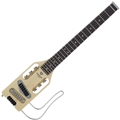 Traveler   Ultra-Light Electric Maple 6-String Electric Guitar