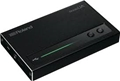 ROLAND  Mobile UA UA-M10 USB Audio Interface