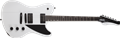 Schecter DIAMOND SERIES Ultra  Satin White 6-String Electric Guitar 2020