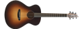 Breedlove    USA Concert Moon Light E Sitka-Mahogany   6-String Acoustic Electric Guitar