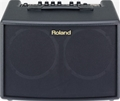 ROLAND AC-60 - 30W Stereo Acoustic Amp