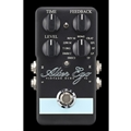 TC ELECTRONIC Alter Ego 2 Effects pedal